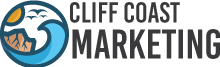 Cliff Coast Marketing
